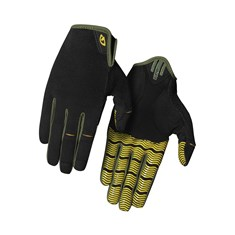 Wavy Collection - DND MTB Cycling Gloves