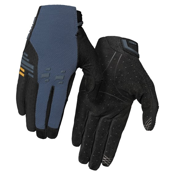 Havoc Dirt Cycling Gloves