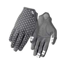 LA DND Women's MTB Cycling Gloves