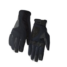 Pivot 2.0 Waterproof Insulated Cycling Gloves