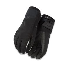 Proof Winter Gloves