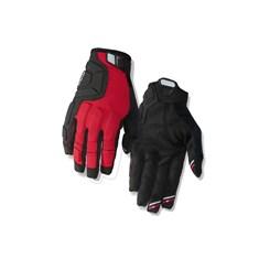 Remedy X2 MTB Cycling Gloves