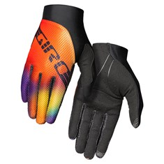 Trixter Dirt Cycling Gloves