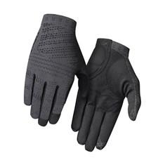 Xnetic Trail MTB Cycling Gloves