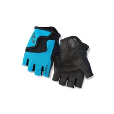 Bravo Junior Cycling Mitt