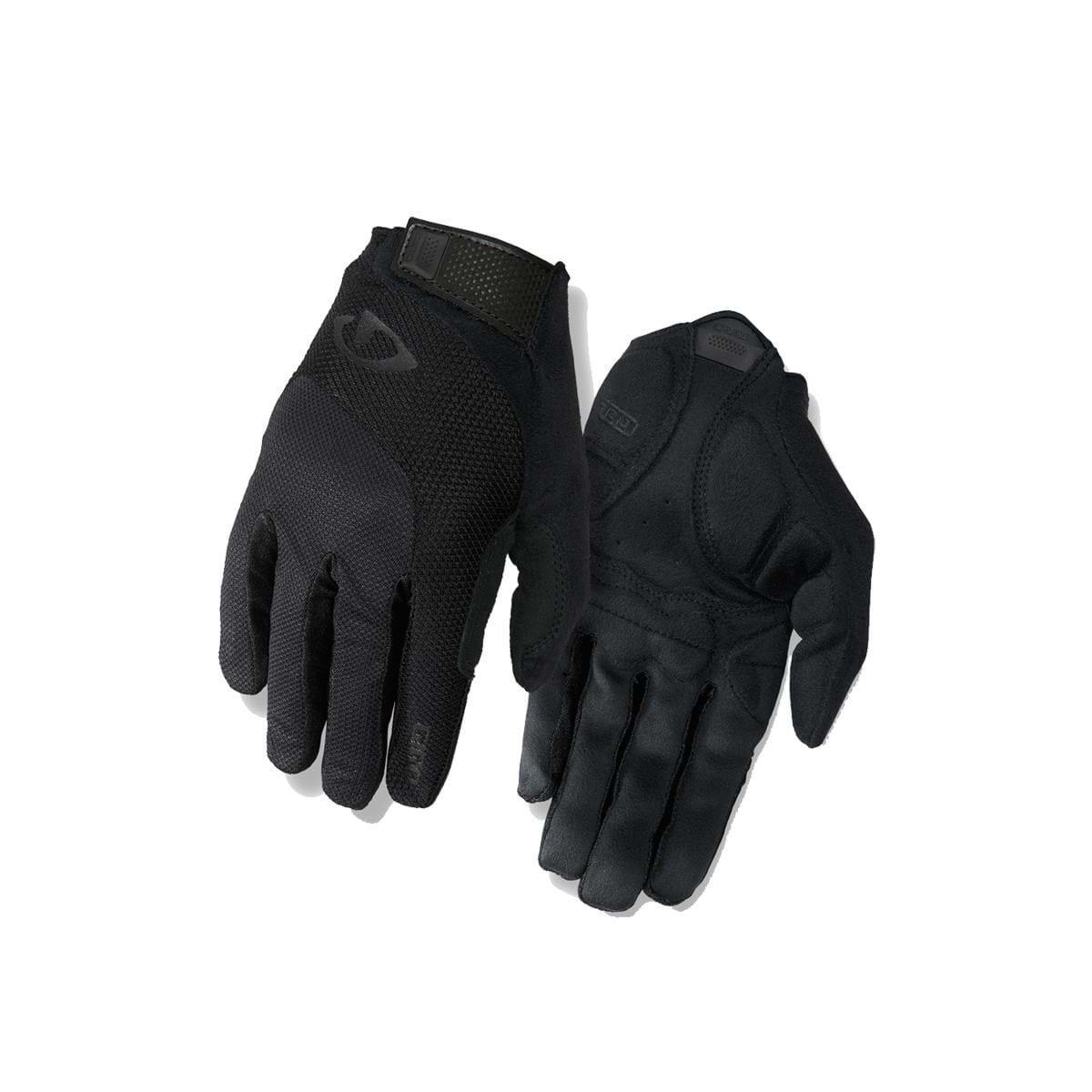 Bravo Gel LF Road Cycling Glove