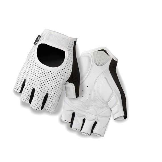 LX Performance Road Cycling Mitt