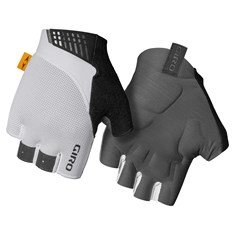 Supernatural Road Cycling Mitt