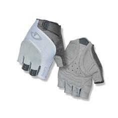 Tessa Gel Women's Road Cycling Glove