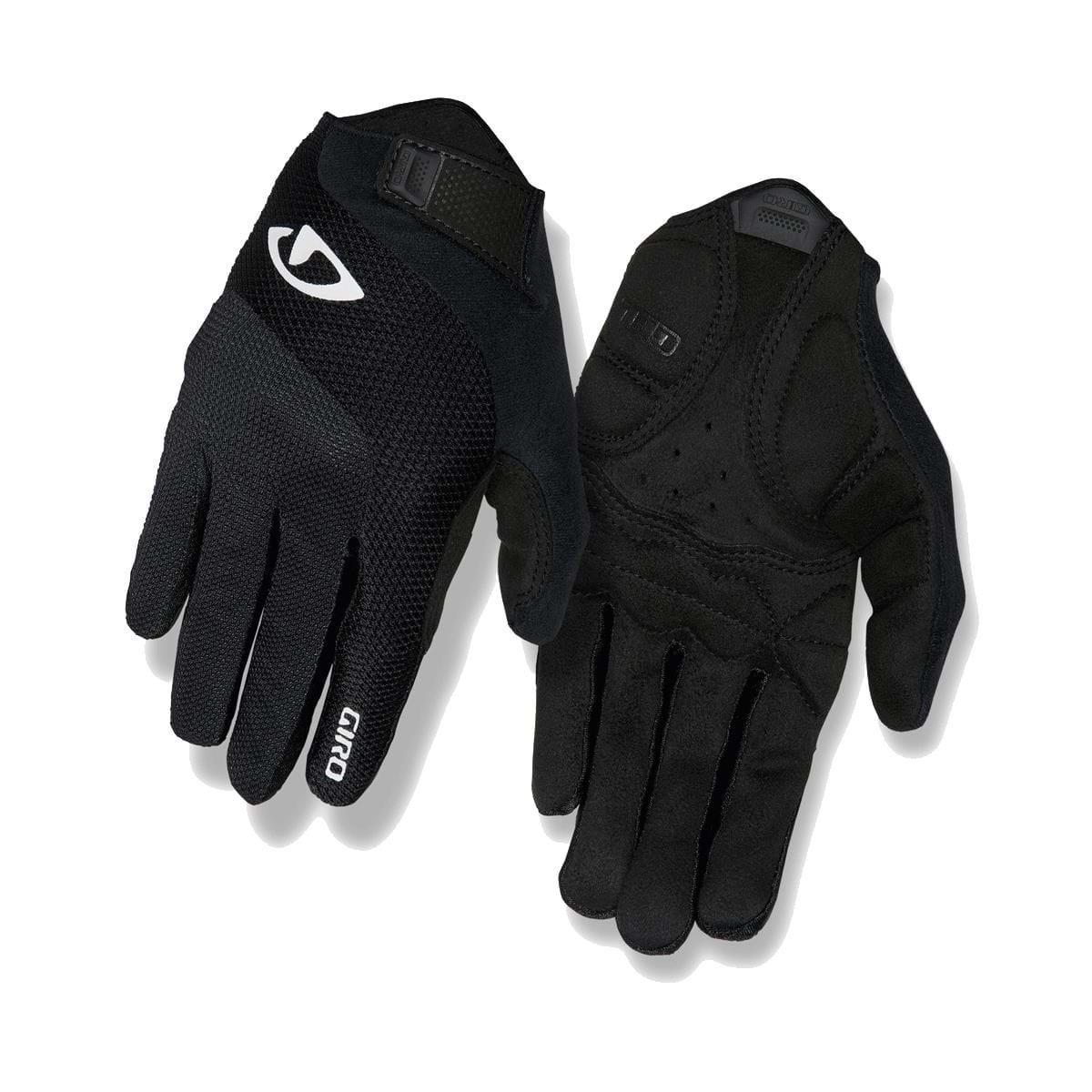 Tessa Gel LF Women's Road Cycling Glove