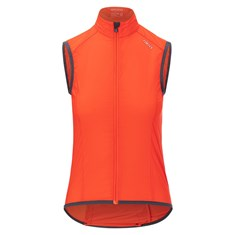 Women's Chrono Expert Wind Vest