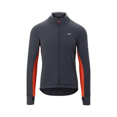 Men's Chrono Pro Alpha Jacket
