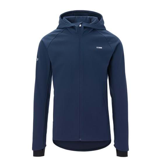 Men's Ambient Jacket