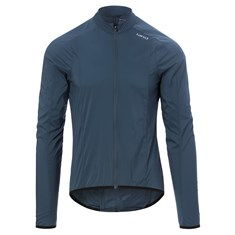 Chrono Expert Wind Jacket
