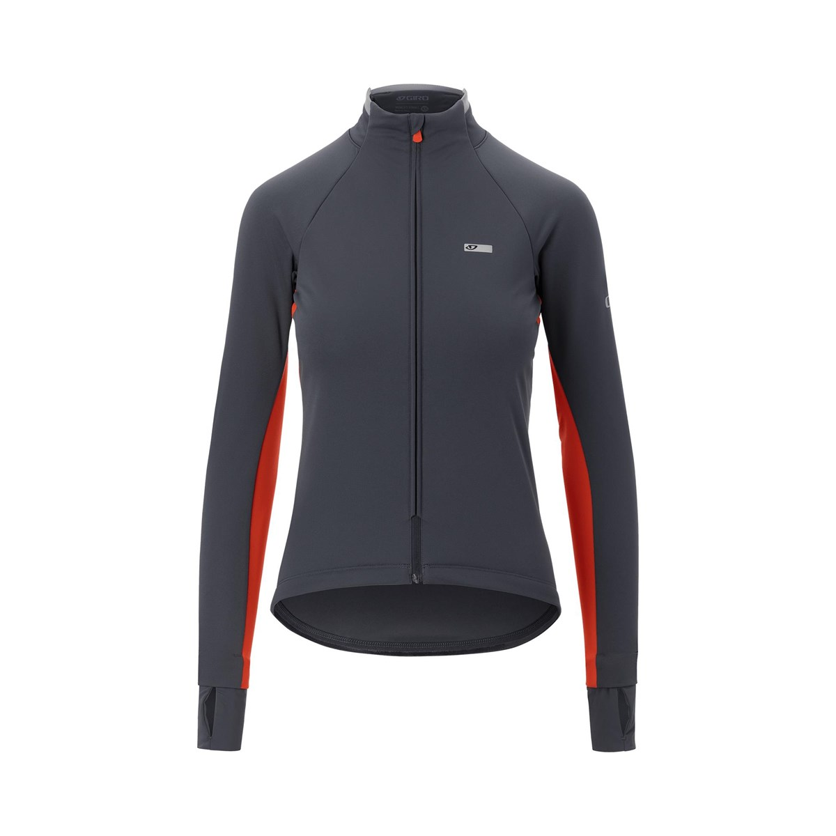 Women's Chrono Pro Alpha Jacket