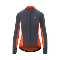 Women's Chrono Pro Windbloc Jersey