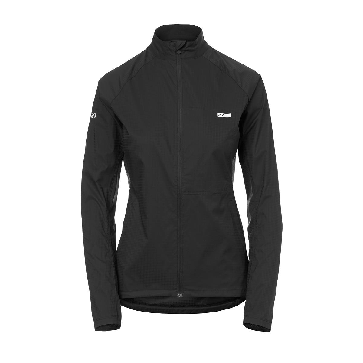 Women's Stow Jacket