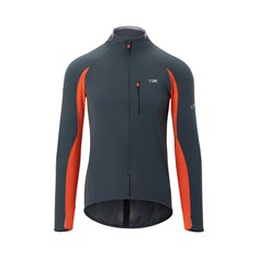 Men's Chrono Pro Neoshell Jacket