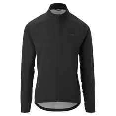 Men's Stow H2O Jacket