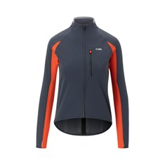 Women's Chrono Pro Neoshell Jacket