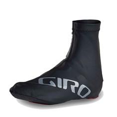 Blaze PU Coated Lycra Barrier Shoe Covers