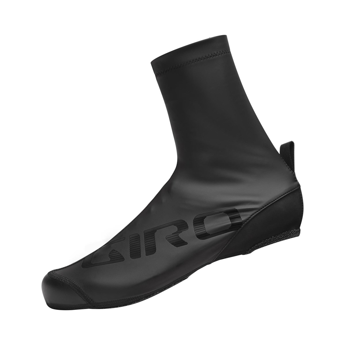 Proof 2.0 Insulated Protective Winter Shoe Covers