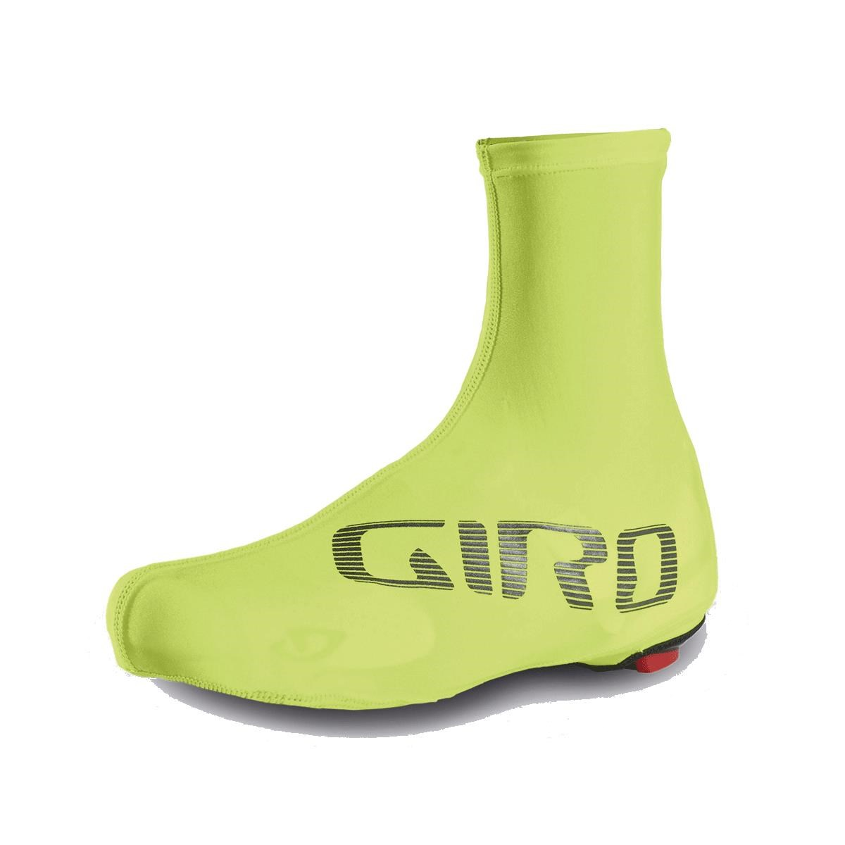 Ultralight Aero No-Zip Shoe Covers