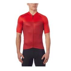 Chrono Expert Short Sleeve Jersey