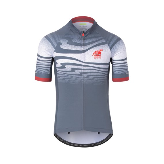 Chrono Expert Short Sleeve Jersey