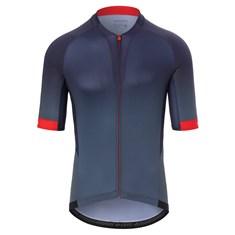 Chrono Pro Short Sleeve Jersey