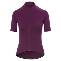 New Road Short Sleeve Jersey