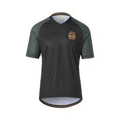 Wavy Collection - Roust Short Sleeve MTB Jersey