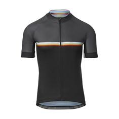 Chrono Sport Short Sleeve Jersey