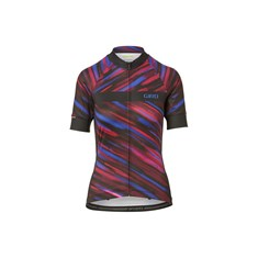 Women's Chrono Expert Short Sleeve Jersey