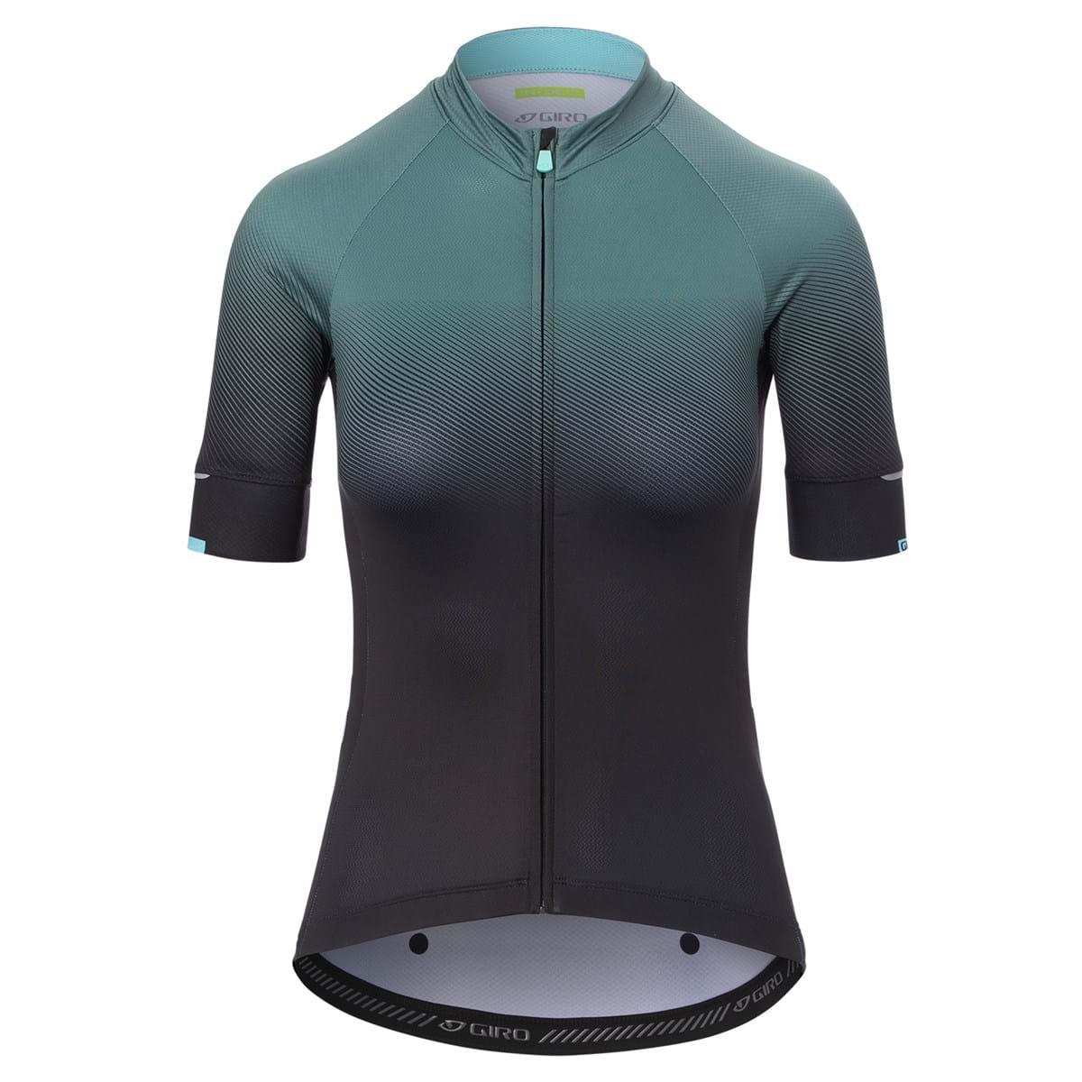 Women's Chrono Expert Short Sleeve Jersey