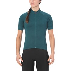 Women's New Road Short Sleeve Jersey