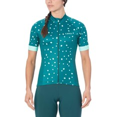 Women's Chrono Sport Short Sleeve Jersey