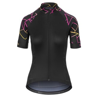 Women's Chrono Sport Short Sleeve Jersey