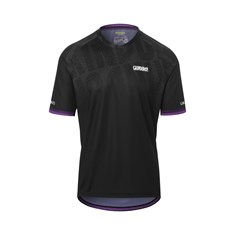 Roust Grinduro Custom Men's Short Sleeve Jersey