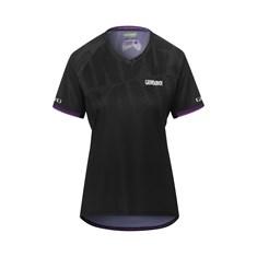 Roust Grinduro Custom Women's Short Sleeve Jersey