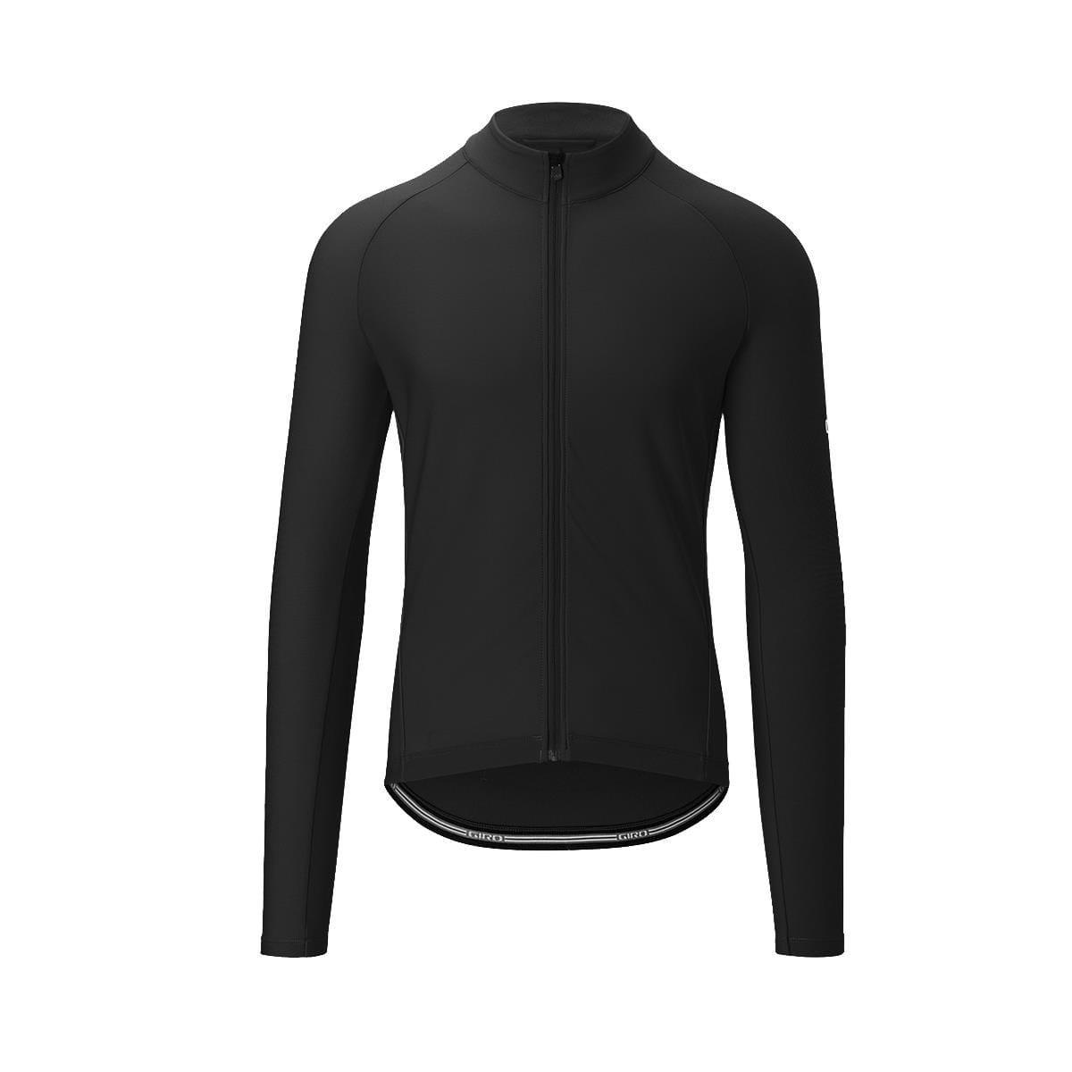 Men's Chrono Long Sleeve Thermal Jersey