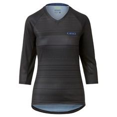 Women's Roust 3/4 MTB Jersey