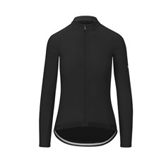 Women's Chrono Long Sleeve Thermal Jersey
