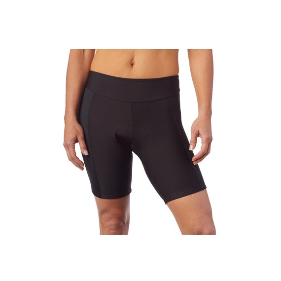 Women's Base Liner Shorts