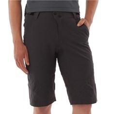 Havoc Shorts