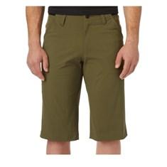 Truant Shorts
