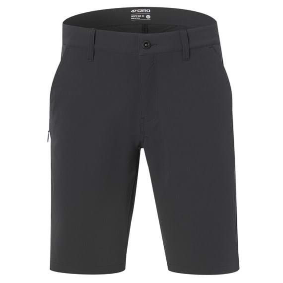 Venture Short II (2) Shorts