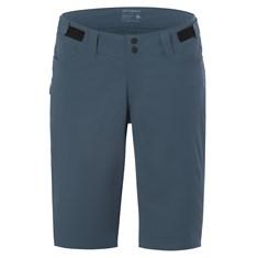 Women's Arc Shorts