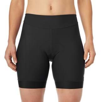 Women's Chrono Sport Shorts