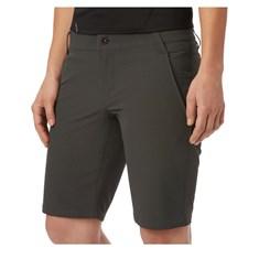 Women's Venture II (2) Shorts